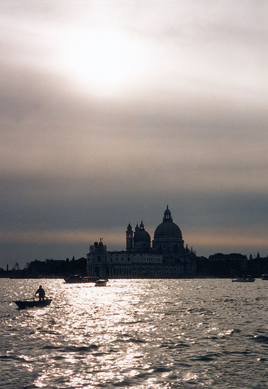 Misc. Photography of Venice 2