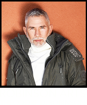 Robinson Arts