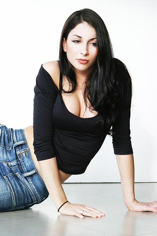 Photo of Erica #6